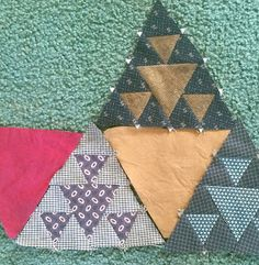 1000 Images About Quilt Sew Notes On Pinterest Quilt