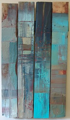 """Micki Buksar Cecil 