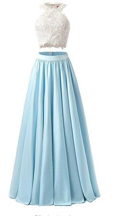 Prom Dress Fitted, Two Pieces Satin Floor Length Long Prom Dresses There are delicate lace prom dresses with sleeves, dazzling sequin ball gowns, and opulently beaded mermaid dresses. Lace Homecoming Dresses, Hoco Dresses, Mermaid Dresses, Dresses For Teens, Pretty Dresses, Beautiful Dresses, Evening Dresses, Bridesmaid Dresses, Dress Prom