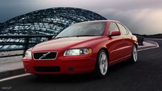 volvo s60 d5 2006 car hd wallpaper - hd wallpaper gallery #350 - 1920x1080 or 1920x1200 wallpapers and backgrounds for desktop or tablet