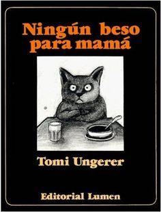 Pequeña historia de la edición de libros infantiles en España: Esther Tusquets