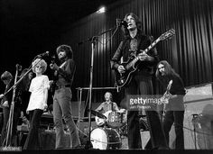 Image result for delaney and bonnie