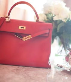 Kelly bag on Pinterest | Hermes Kelly, Hermes Kelly Bag and Hermes