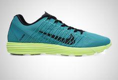 #Nike #Lunaracer 3 #Sklep_Biegacza