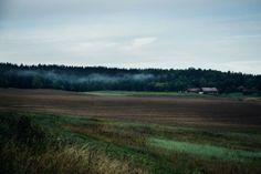 Swedish landscape Ulrika Ekblom Photography www.ulrikaekblom.se
