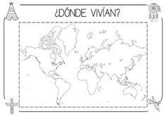 vivian.jpg 320×225 píxeles