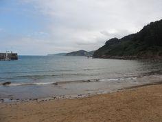 Tazones, Villaviciosa
