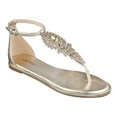37 Best Shoeza images | Me too shoes, Shoes, Shoe boots