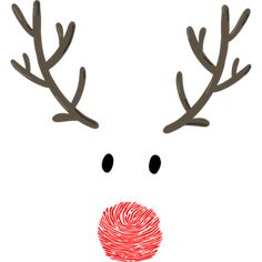 Das große Fingerabdruck ABC – Fingerabdruck Bilder von A – Z The big fingerprint ABC – fingerprint pictures from A – Z Home Crafts, Diy And Crafts, Crafts For Kids, Xmas Cards, Diy Cards, Fingerprint Art, Presents For Kids, Holiday Themes, Painting For Kids