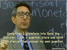 High School Teacher Problems. hahahhaahhaahahahhaah