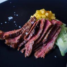 http://ift.tt/2kNyeKE ulkofilee on passeli grilliin mutta välttis tartariksi. Uusin juttu löytyy #blogista