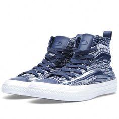 c07f225c4f6 Amazing Sneakers Brands Herensneakers, Schoenen 2014, Alledaagse Schoenen,  Klassiek Wit