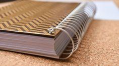 Agenda PersonalizadaVeja também Wallet, Blog, Day Planners, Blogging, Purses, Diy Wallet, Purse