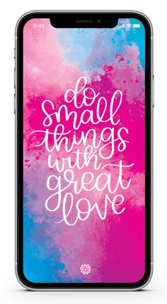 Free Printables & Downloads – bloom daily planners Valentines Wallpaper Iphone, Iphone Wallpaper, Daily Planners, Free Printables, Bloom, Journal, Holiday, Vacations, Day Designer Planner