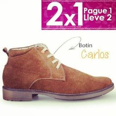 #cccuartaetapa #shoes #sale #fashion aquiles local 119