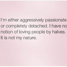 """3,010 Likes, 52 Comments - Love a bit louder today  (@thisspirituallife) on Instagram: """"❣️"""""""