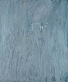 Cy Twombly, Untitled, 1969