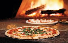 Two Trattorias in Midtown Manhattan Show off the Italian Art of ...