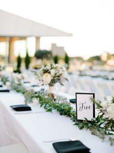 organic madison wi wedding, organic blooms, olive leafs, olive branches, olive leaf decor, organic florals, rooftop wedding, wisconsin wedding photography, carly mccray photography