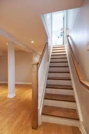 Under stairways storage concepts Stairway Storage, Under Stairs, Stairways, Storage Ideas, Inventions, Shelves, Building, Home Decor, Staircase Storage