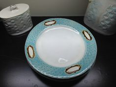 Slab functional pottery - Michelle James Small Dinner Plates, Pottery, Hands, Tableware, Art, Ceramica, Dinnerware, Pottery Marks, Tablewares