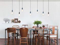 chaises-depareillees-bois-suspension-e27-baladeuse-salle-a-manger-style-vintage