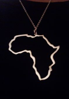 i would love to get one of these if (hopefully when) i go to africa
