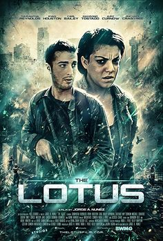 Download The Lotus 2018 describing the story of a splendid youthful natural chemist, Jacob orchestrating biochemical ambushes all through the city, causing mayhem and annihilation. Get full movie download on movie couch without any registration.