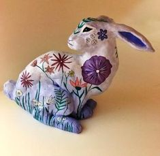 Art at the Mill will be held on July  28, 2018 at the Richfield Historical Park, Richfield, WI. Artist: Amber Spring Anderson (Painting and Ceramics)