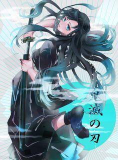 visit our web to get Kimetsu no Yaiba High Quality Wallpaper All Anime, Manga Anime, Anime Art, Demon Slayer, Slayer Anime, Game Character, Character Design, Demon Hunter, Anime Kunst