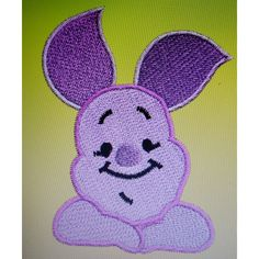 Embroidery Degitizing in the Other Artwork category was listed for on 5 Apr at by in Bloemfontein Affiliate Marketing, Embroidery Designs, Hello Kitty, Africa, Snoopy, Sewing, Artwork, Stuff To Buy, Fictional Characters