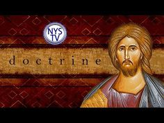 What is the Doctrine of Yeshua (Jesus)? w/ David Carrico on NYSTV