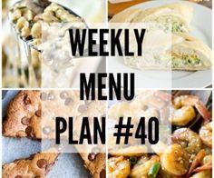 weekly-menu-plan-40-527x1024