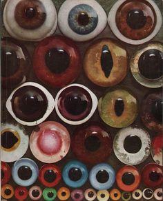 GebrauchsgraphikNo. 51966.Cover design by Lutz Roeder.