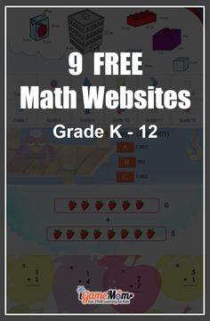 77 Best Websites For Kids Images On Pinterest Homeschool Learning