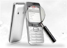 Công ty thám tử Yuki với những giải pháp toàn diện và trọn gói về dịch vụ xác minh số điện thoại quấy rối. Cam kết hiệu quả, chất lượng, giá rẻ.