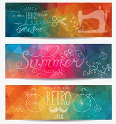 Colorful gorgeous Great Classical, Great Valentine's Day Textile Pastel, Banner, Creative Taobao Promotional Posters Background PNG and PSD