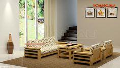 kệ tivi phòng khách từ lâu đã không phải vật gì xa lạ với người tiêu dùng nữa bỏi thông qua chức năng thẩm mỹ đặc biệt khi kết hợp sofa chúng được