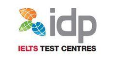idp test center cp tower 4th floor silom road bangrak 6626383111