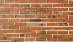 Krause Bricks - Old Reds Wire Cut (Stawell) Brick Pavers, Bricks, Wire, Australia, Unique, Crafts, House, Ideas, Manualidades