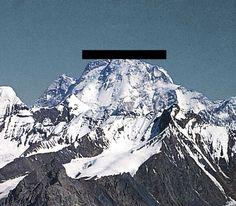collage-mountain.jpg 1.300×1.139 pixels