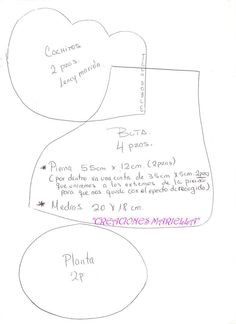 molde de reno colgante 5