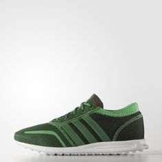 brand new ac824 2f422 adidas - Los Angeles Shoes Roshe Shoes, Nike Roshe, Nike Shoes, Shoes Men