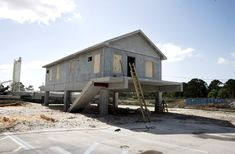 Dwell   How Tiny And Prefab Homes Can Help People Recover After Natural  Disasters