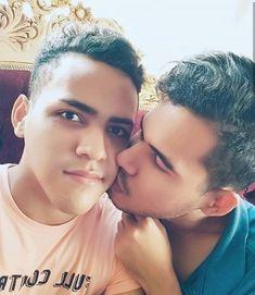 gay datování zagreb