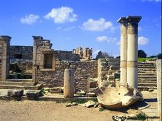 Greek God Temples | Greek God Appolo's temple | Percy Jackson and Heroes of Olympus | Pin ...