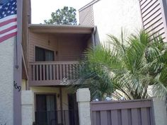 MLS#:	1205583  Surfside Beach Real Estate , Surfside Beach--East of 17 and south of Surfside Drive Property Listings - Presented By Weichert, Realtors - Southern Coast - Homes for Sale