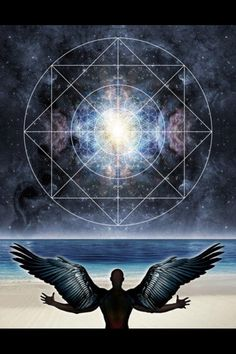Astrology and angels