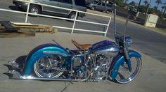 I want this bike so bad !! Pelionero | Torch Custom Built Bikes | Custom Motorcycle Handlebars | Made in USA