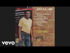 Bill Withers - Ain't No Sunshine (audio) - YouTube